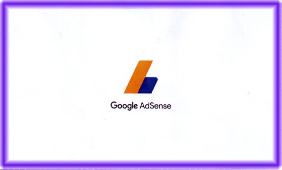 グーグルからの個人識別番号通知書