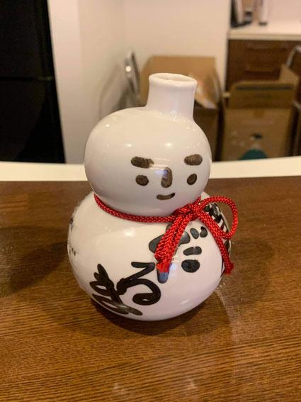 全国の日本酒を飲み尽くす!ラバ吉の粋な日本酒の会