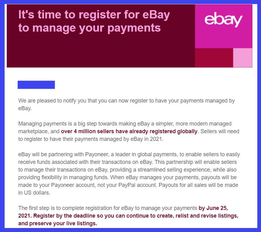 Managed Payments(マネージド・ペイメンツ)登録依頼
